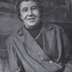 Sumner Maud
