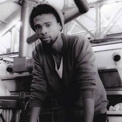 Benedict Khumalo Themba