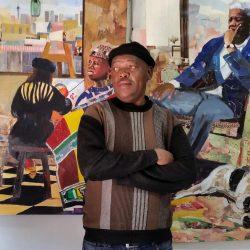 Tshabangu Dominic
