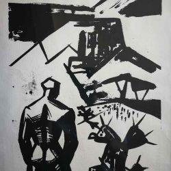 Peter Clarke - Loneliness - 1969