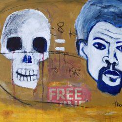 Thokozani Mthiyane - FREE .... - 2014