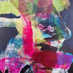 Toni Bico - Dandy - 2018