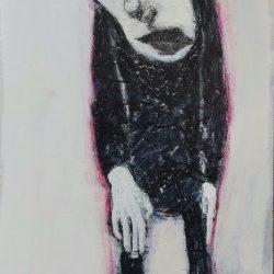 Terri Broll - ROCKER - 2019