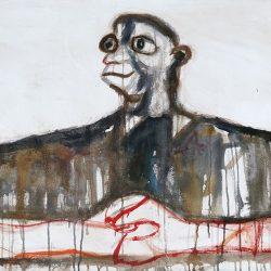 Percy Manyonga