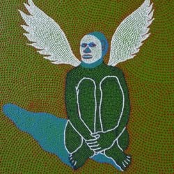 Sibusiso Duma -Angels among us