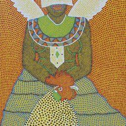 Sibusiso Duma -Blind Faith
