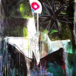 Toni Bico - Written in the stars