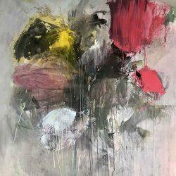 Toni Bico - Into the Unknown - 2020