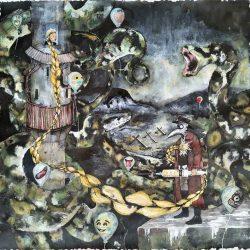 Abigail Leach -