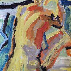 Lionel Murcott - Sun Kissed
