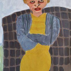 Terri Broll - Its complicated