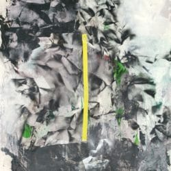 Toni Bico - Unearthing -  2020