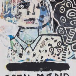 Juanita Frier - Open your MIND
