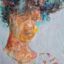 Sam Maduna - Soul Searching- 2021