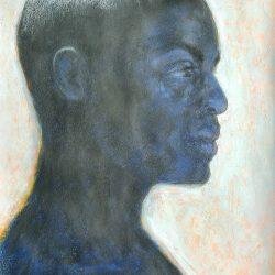 Sam Maduna - Profile  - 2021