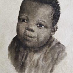 Gerard Bhengu