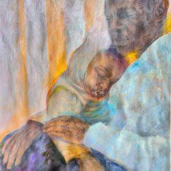 Sam Maduna - Where your heart is