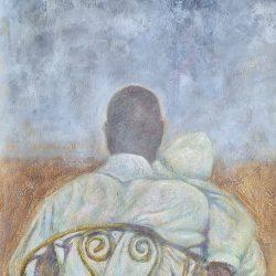 Sam Maduna - The Comforter