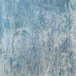 Toni Bico - Oil on Canvas