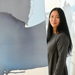 Yang-NG Kristin